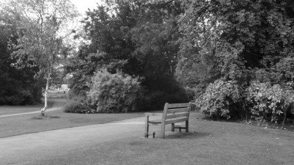 bench_in_the_park_201332